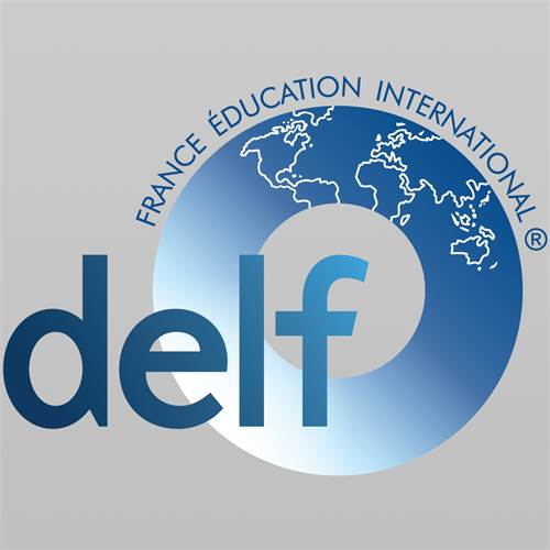 Registration for DELF 2020 is now open!