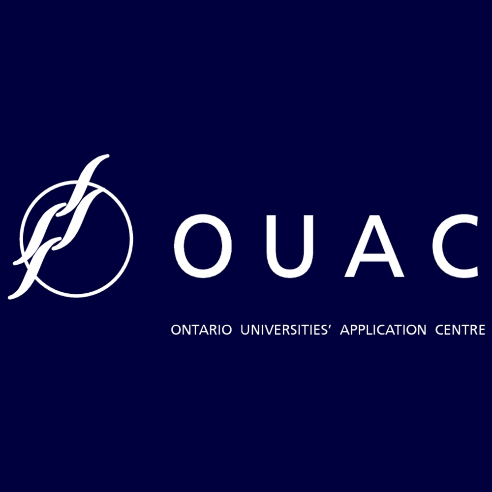 Ontario Universities' Application Centre (OUAC)