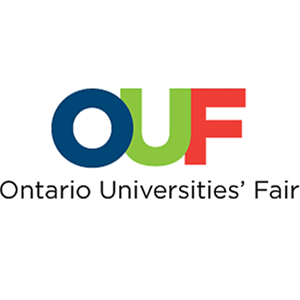 Ontario Universities' Fair